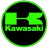 Kawasaki H2-750 H2-A H2-B H2-C KH750,Complete engine oil seal kit